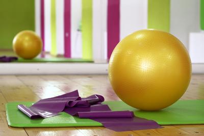 Árati Yoga. Centro de Yoga y Pilates. Un espacio abierto para el Corazon.