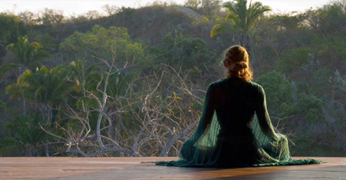 Talleres de Yoga. Árati, un espacio abierto para el Corazon.